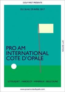 proam-opale-2017