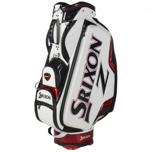 srixon-tour_staff_bag_white_black_red-2016-original